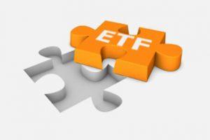 Migliori ETF di Obbligazioni di Paesi Emergenti