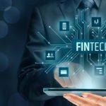 Fintech: Come sarà il Futuro di Fintech