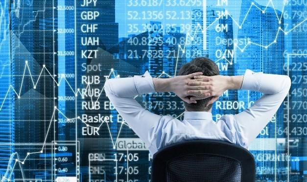 Cosa Succede in Settimana nei Mercati Finanziari