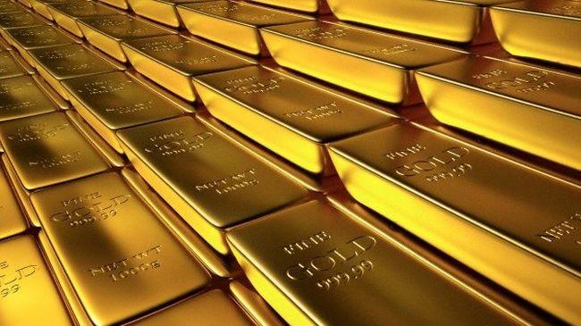 3 migliori azioni di miniere d'oro da comprare nel 2020