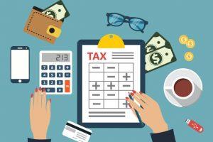 Chiudere la Partita IVA nel 2020: come fare e quanto costa?