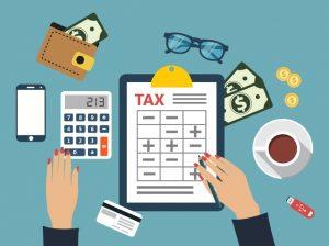IVA: come aprire una Partita IVA, regimi di tassazione, deducibilità