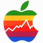 Dove Investire: Azioni Apple Arriva la Trimestrale