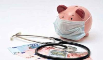 Detrazione Spese Mediche 2022 per Dichiarazione Redditi: cosa devi sapere